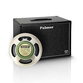Palmer Musical Instruments CAB112 G