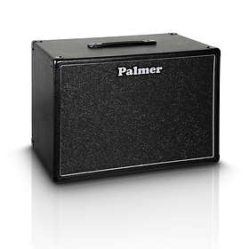 Palmer Musical Instruments CAB112 REX