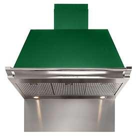 Storico dei prezzi di Steel Cucine Ascot AK90 90cm (Verde ...