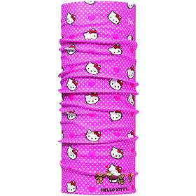 Buff Original Hello Kitty Heartsanddots (Junior)