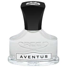 Creed Aventus edp 30ml