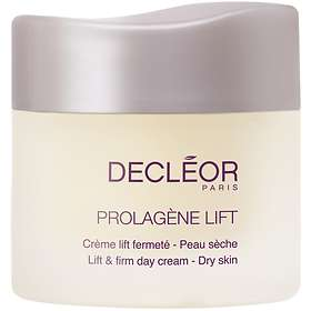 Decléor Prolagene Lift & Firm Day Cream Dry Skin 50ml