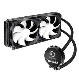 Thermaltake Water 3.0 Extreme/Extreme S 120mm
