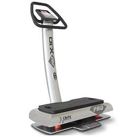 DKN Technology XG10 Pro Vibration Trainer