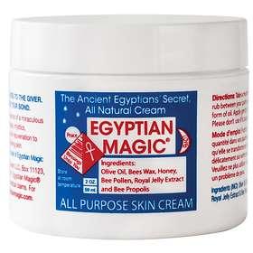 Egyptian Magic All Purpose Skin Body Cream 59ml