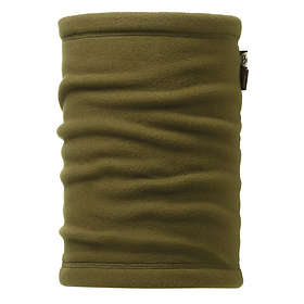 Buff Neckwarmer Polar Solid