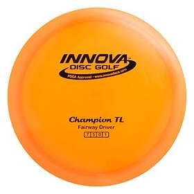 Innova Disc Golf Champion TL