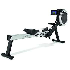 Master Fitness R6030