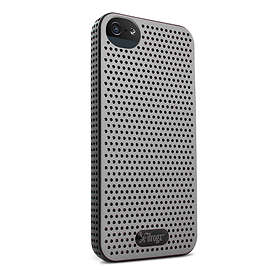 iFrogz Breeze for iPhone 5/5s/SE
