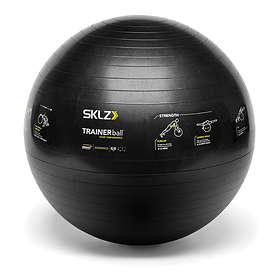SKLZ Trainer Gymball 65cm
