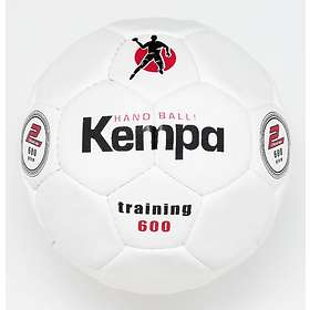 Kempa Training 600