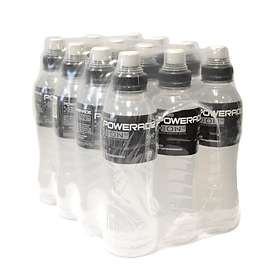 Powerade ION4 500ml 12-pack