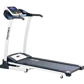 Titan Fitness ST490