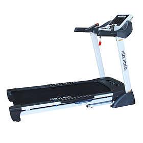 Titan Fitness ST690