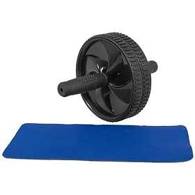 Gorilla Sports Ab Wheel