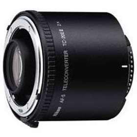 Nikon TC-20E II