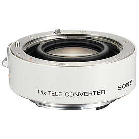Sony SAL-14TC