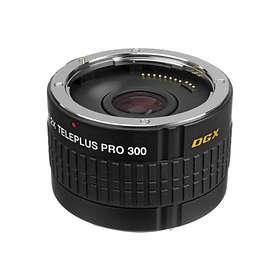 Kenko Teleplus Pro 300 AF DG 2.0x for Nikon