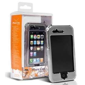 Canyon CNR-IPS03 for iPhone 3G/3GS