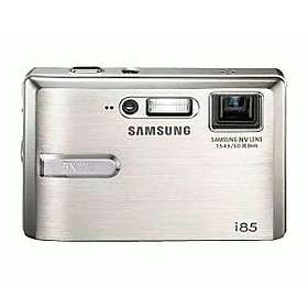 Samsung Digimax i85