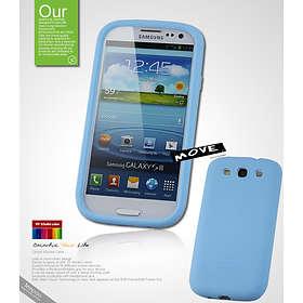 Seepoo Move for Samsung Galaxy S III