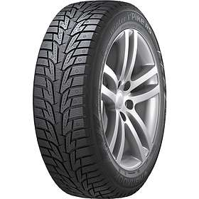 Hankook Winter i*pike RS W419 195/65 R 15 95T XL Piggdekk