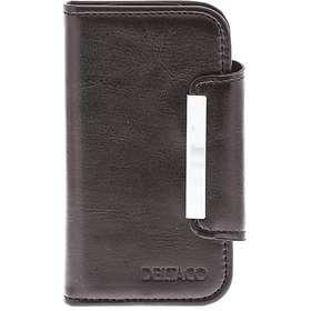 Deltaco GLX-392/392A/393/393A/394/397/398for Samsung Galaxy S III Mini
