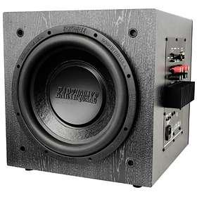 Earthquake Sound SuperNova MKIV-12