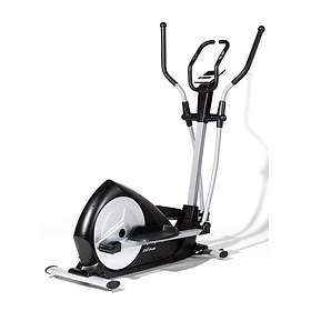 JTX Fitness Strider-X7