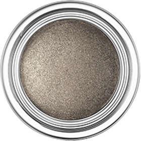 Dior Diorshow Fusion Mono Eyeshadow 6.5g