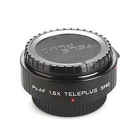 Kenko Teleplus MC DG 1.5x for Sony