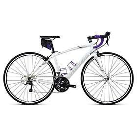 Specialized Dolce Sport EQ 2014