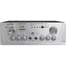 LTC Audio ATM 2000 USB