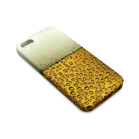Sandberg Print Cover Beer for iPhone 5/5s/SE