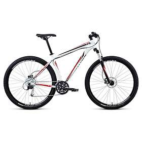 "Specialized Hardrock Sport Disc 29"" 2014"
