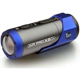 Ion Camera Air Pro 2 Wi-Fi