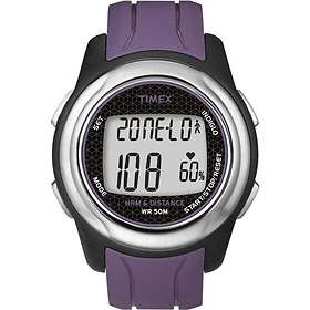 Timex Health Touch T5K561
