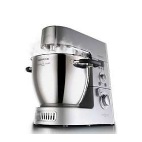 Kenwood Limited Cooking Chef KM086
