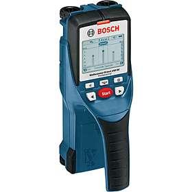 Bosch D-Tect 150SV