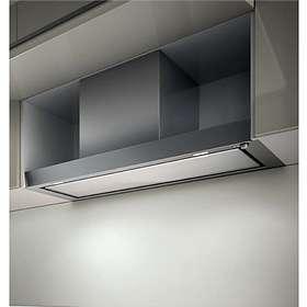 Elica Hidden 90cm (Stainless Steel)