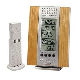 La Crosse Technology WS-7014