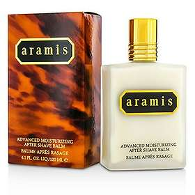 Aramis Classic After Shave Balm 120ml
