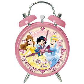 Disney Princess H595