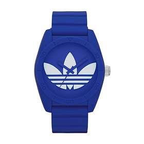 Adidas Santiago ADH6169