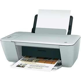 HP DeskJet 1510