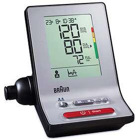 Braun ExactFit 3 BP6100