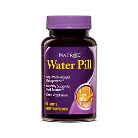 allevo viktminskning tabletter