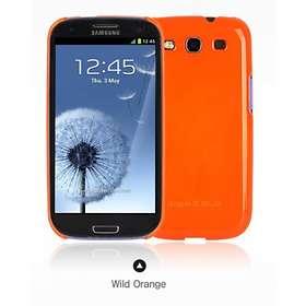Rearth Ringke Slim for Samsung Galaxy S III
