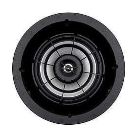SpeakerCraft Profile AIM8 Three (st)