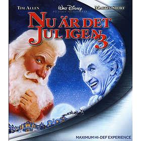 Nu Är det Jul Igen 3